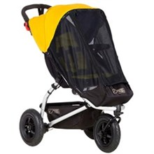 Mountain Buggy Stroller Accessories mountain buggy swimc