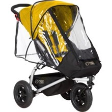 Mountain Buggy Stroller Accessories mountain buggy swisc