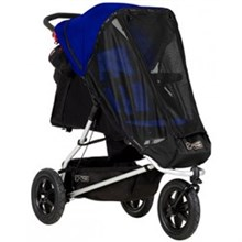 Buggy Plus mountain buggy plusonemc