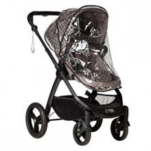 Covers mountain buggy cosmosc