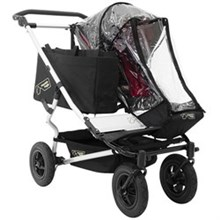 Covers mountain buggy mb1 s2sc1