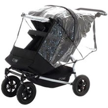 Covers mountain buggy mb1 s2sc