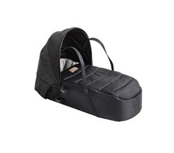 Nano mountain buggy mbcn