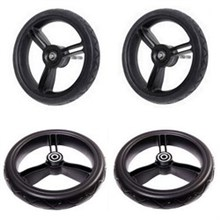 Wheels mountain buggy mb2 s2awheels